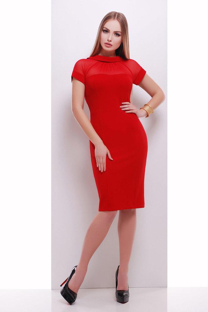 Красивые вечерние платья для женщин купить