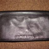 большой кошелек Fiorelli оригинал кожа
