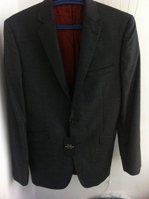 Продам новый мужской пиджак фирмы Brook Taverner Signature