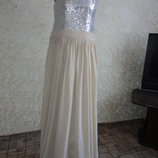 Платье бренд р.48-50