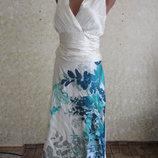 Платье красивеннное Бренд р.50