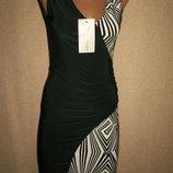 Отличное платье Cameo Rose р-р10