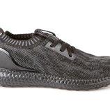 Мужские кроссовки restime р-ры 41-44 маломерят