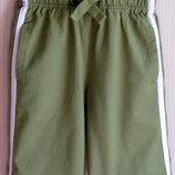 Замечательные шорты, Сша, от 4 до 6 лет, новые