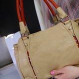 Новая женская сумка.
