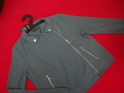 Куртка ветровка Atmosphere размер L
