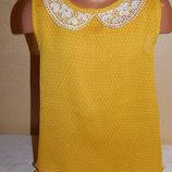 красивущяя блузка