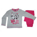 Пижамки с Monster High из Англии