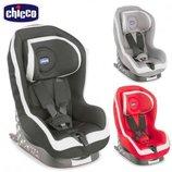 Детское втокресло CHICCO Go-One 9-18 кг Киев