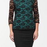 Шикарная блуза Marks & Spencer