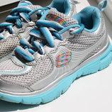 Очень легкие кроссовки Skechers 28,5-29 размер