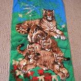 банне полотенце