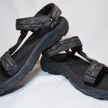 Босоножки сандалии Teva s/n 4156 трекинговые. Оригинал. 40 р./26 см.