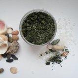 Морской коктейль-соль для ванны