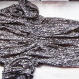 пляжное платье - туника размер М. состояние отличное. фирма H&M