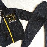 Спортивный костюм для мальчика, р. 116, 122, 128, 134, 140