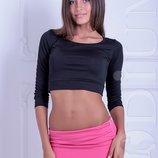Женская юбка Aleksa