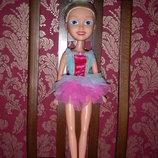 Красивая кукла 53 см.