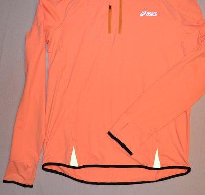 ae84df009efc Спортивная кофта Asics размер XL  999 грн - спортивная одежда asics ...