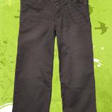 Фирменные джинсы Carters, от 2 до 3 лет, 91-99 см, новые