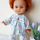 Кукла куколка Польша