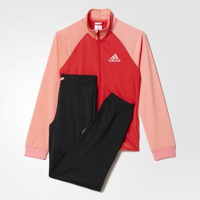 Адидас спортивный костюм AY5381