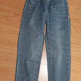джинсики дитячі