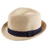Шляпа Carters. 45 - 46 см