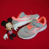 Кроссовки Nike Revolution 3 оригинал 31 размер