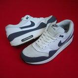 Кроссовки Nike Air Max оригинал 41 размер