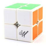 Кубик Рубика 2х2 MoYu GuoGuan Xinghen