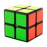 Кубик Рубика 2х2 Moyu YJ Yupo