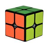 Кубик Рубика 2х2 QiYi MoFangGe Cavs