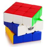 Кубик Рубика 3х3 Cyclone Boys Feiwu