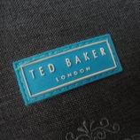 Чехол для ноутбука Ted Baker оригинал