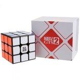 Кубик Рубика 3х3 MoYu WeiLong GTS V2