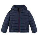 Зимняя куртка для мальчика от C&A Palomino Размер 104, 110, 116, 122 и 128
