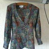 Блузка женская размер 10