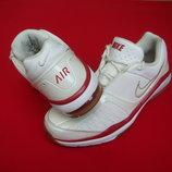 Кроссовки Nike Air Max оригинал 47 размер