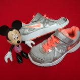 Кроссовки Nike Revolution 2 Orange оригинал 29 размер