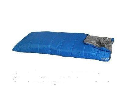 Спальник-Одеяло Abarqos 150g/m2. Польша.