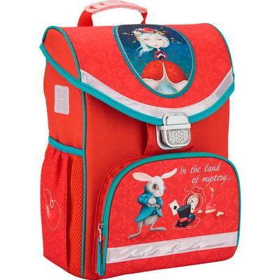 Рюкзак алиса 1 рюкзаки центрум