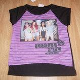 футболка Primark, 11-12 лет