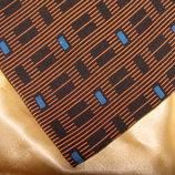 галстук Rian Rucci оригинал шелк Италия идеал