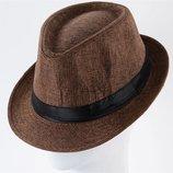 Шляпа Челентанка CH17003-12