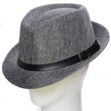 Шляпа Челентанка CH17005-1