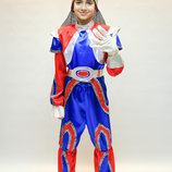 Продам карнавальный костюм Викинг , Клоун
