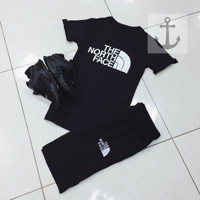 half off 99f99 ccf53 Мужские шорты NIKE, Calvin Klein Ralph Lauren, FILA, ADIDAS ,TNF , Lacoste