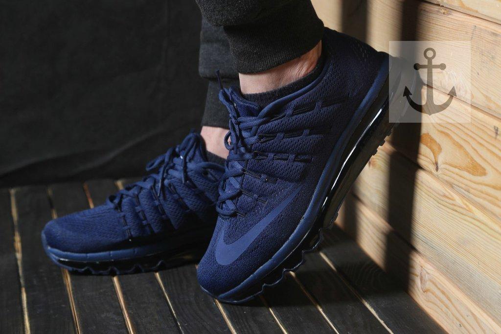 38858a0b Кроссовки мужские Nike Air Max: 1000 грн - кроссовки nike в Днепропетровске  (Днепре), объявление №13787498 Клубок (ранее Клумба)