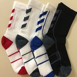 Спортивные носки Hummel размер 32-35